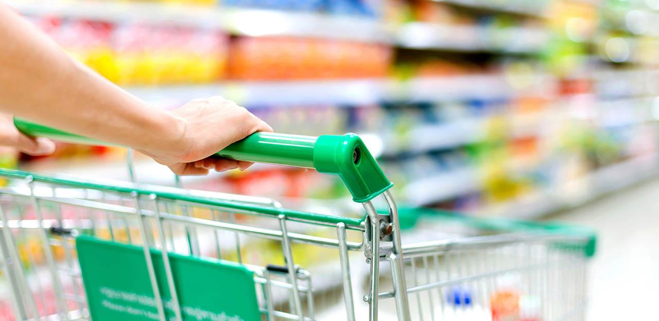 La Guia proposa 10 principis per a l'elaboració d'un Pla de prevenció i reducció de les pèrdues i el malbaratament alimentari