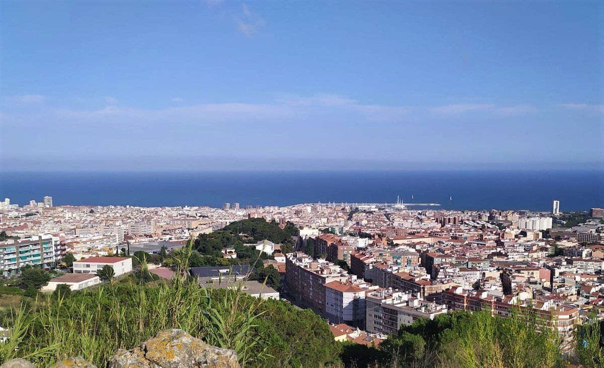 Foto: Ajuntament de Mataró