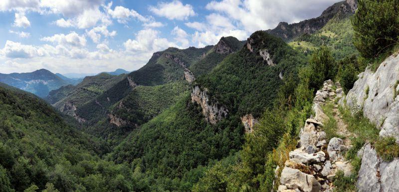 Foto: Turisme Garrotxa