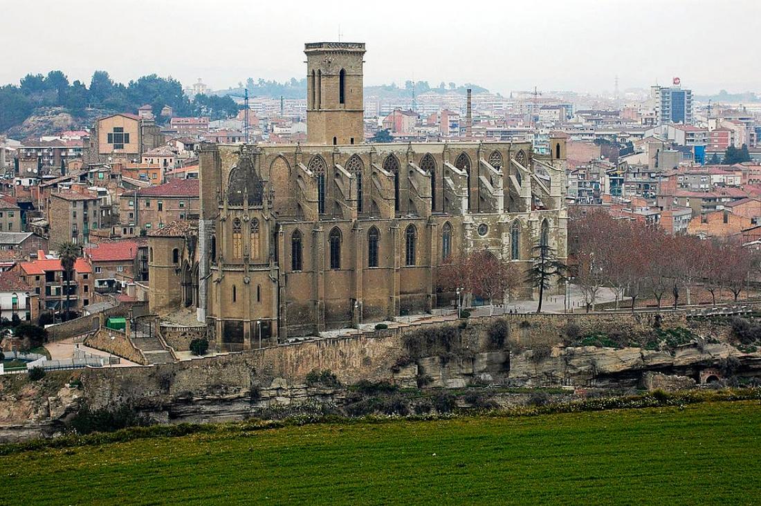 Foto: Josep Renalias