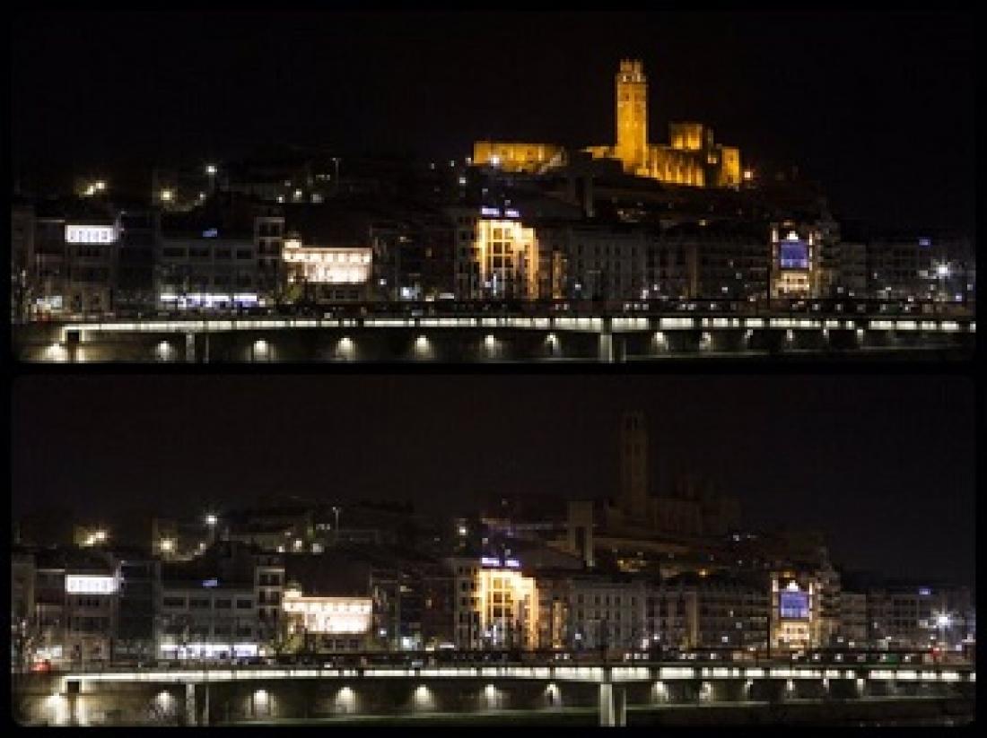 Font: Seu Vella de Lleida - Paeria de Lleida