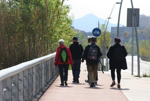 Font: Deriva Mussol -Caminar el perímetre