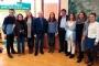 Els alcaldes i alcaldesses demanen fer les inversions necessàries per a la supervivència del Parc Agrari